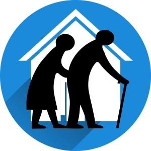 seniors-1505937_1920 - in home - pixabay - 4.6.20