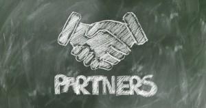 Counties Partner to Improve Economic Development Efforts