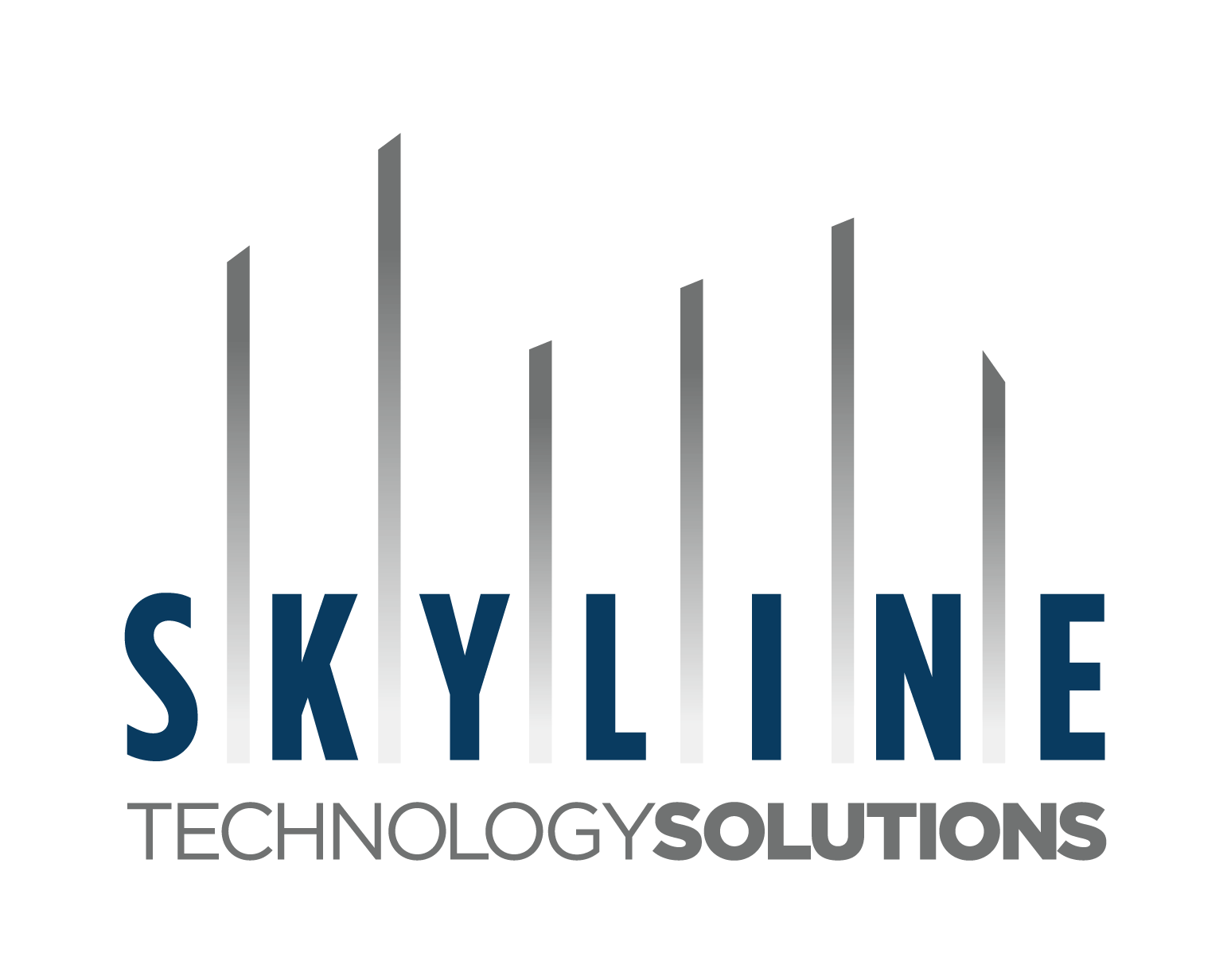 MACo Welcomes Skyline as New Platinum Corporate Partner!
