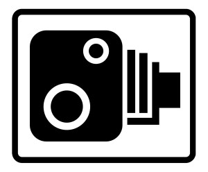 Allegany Considers Ban on Speed Cameras