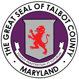 Talbot Wastewater Project Among $272M in Federal Projects Through USDA