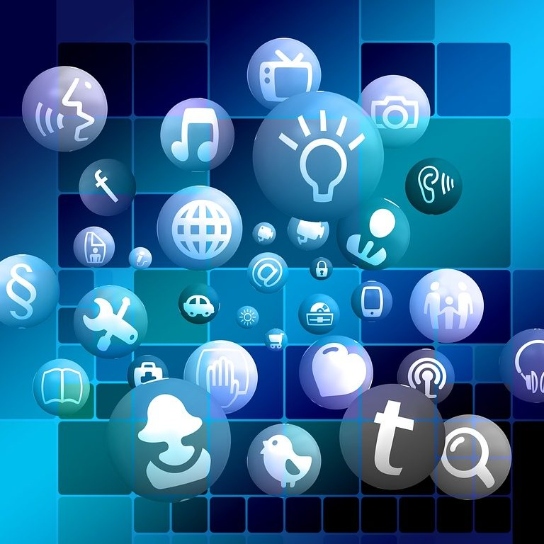 New Tools and Adaptable Staff are Key to Innovating Public Services Using Technology