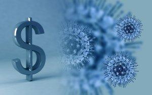 covid_coronavirus-4970581_1920_05-21-2020_Pixabay_VW