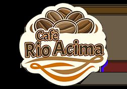 Café Rio Acima