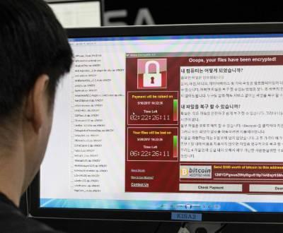 ATAQUES INFORMÁTICOS Qué hacer si tu sistema se ve afectado por el virus del 'ransomware'