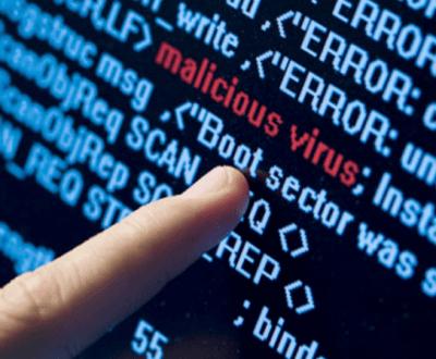 Las 9 claves para proteger tu empresa de un ciberataque