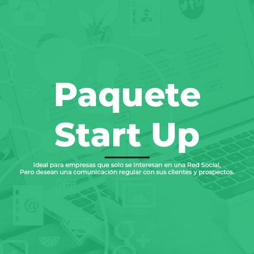 paqueteconecta-02