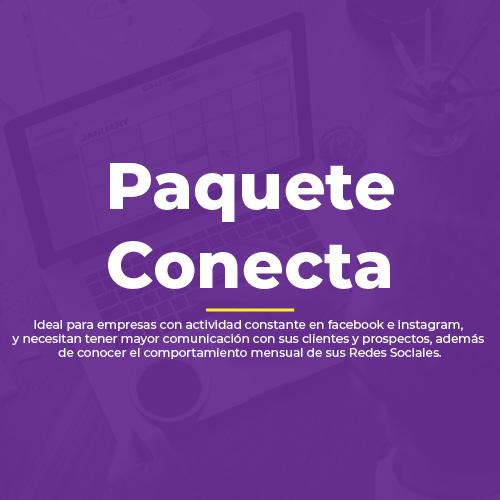paqueteconecta-03