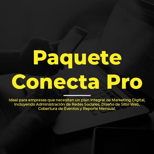paqueteconecta-04