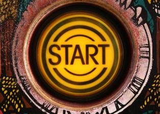 start2-314x224