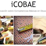 iCOBAE