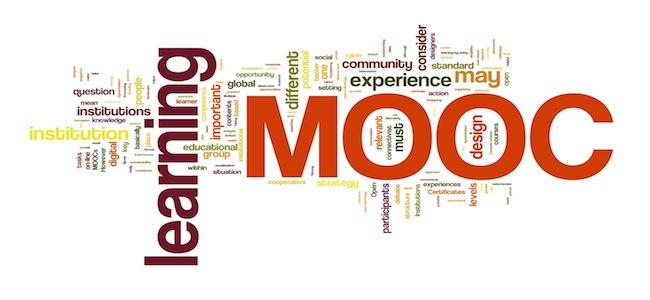 MOOC Manifesto