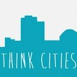 Think Cities, una experiencia de aprendizaje abierto en red