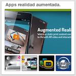 Se habla de… Apps educativas para iPad y Tablets Android