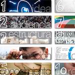 Infografías, una herramienta para reflexionar y crear