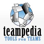 Teampedia.