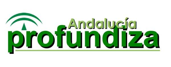 Andalucía Profundiza 2015