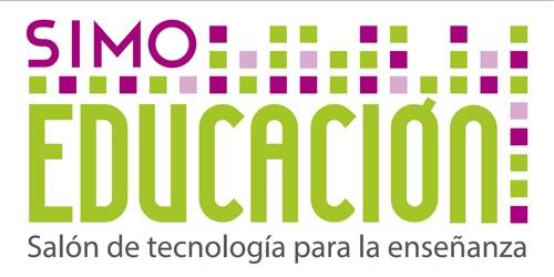 Conecta13 en SIMO Educación 2014