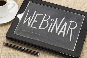 Webinar sobre Competencia Digital en #CDigital_INTEF