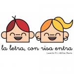 logo_cami01_sq