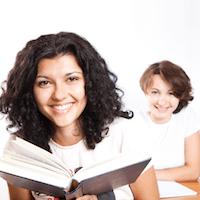 La misión del docente: despertar el interés por aprender
