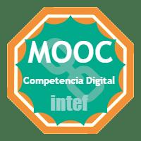 """4ª edición del MOOC: """"Enseñar y evaluar la competencia digital"""""""
