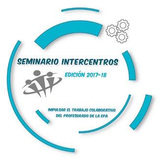 Trabajo Colaborativo del Profesorado de Educación de Personas Adultas en Canarias