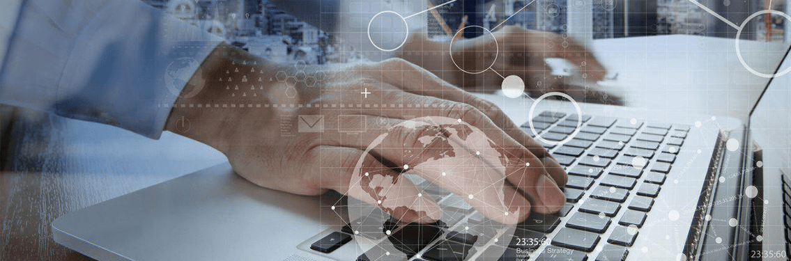 Primer MOOC para la certificación de la Competencia Digital del alumnado