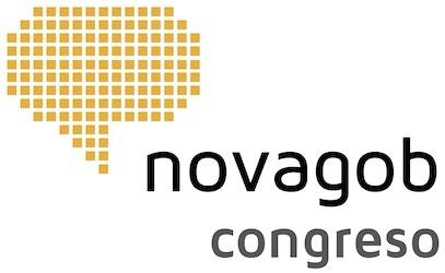Conecta13 estará en el Congreso NovaGob 2019: el Consejo Iberoamericano de Innovación Pública