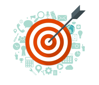 Asesoría y Consultoría en Marketing