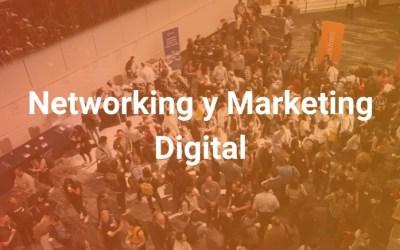 Qué es el Networking y Cuáles Son Sus Beneficios