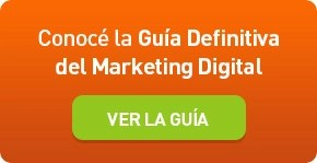 guia de marketing digital que es el marketing digital