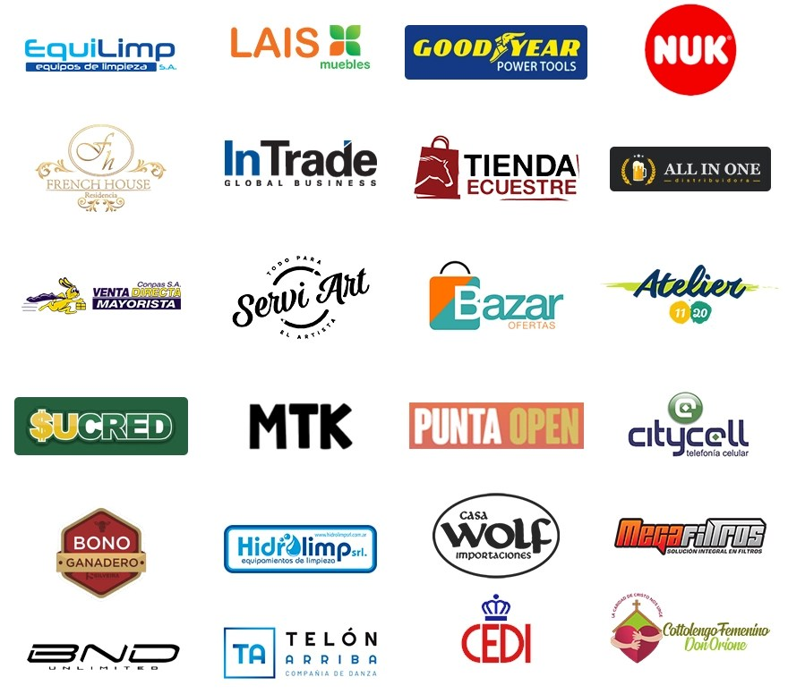 Clientes Conecta361 Logos Movil 03