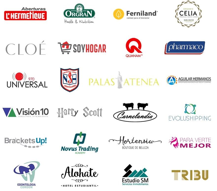 Clientes Conecta361 Logos Movil 04