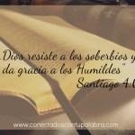 ¿Qué es humildad?