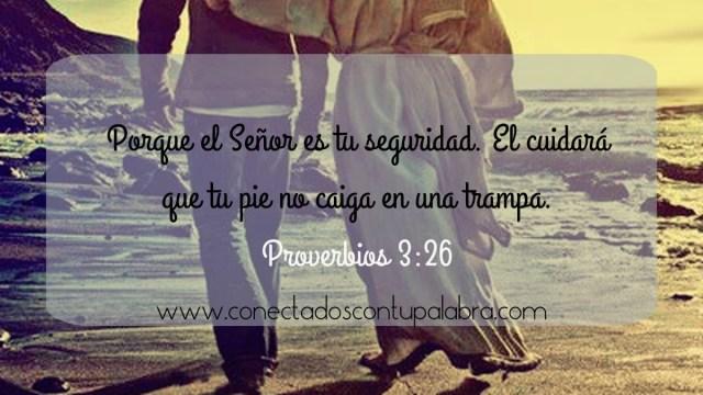 proverbios 326
