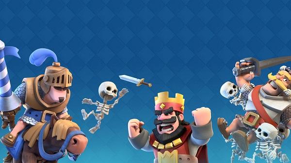clash-royale1