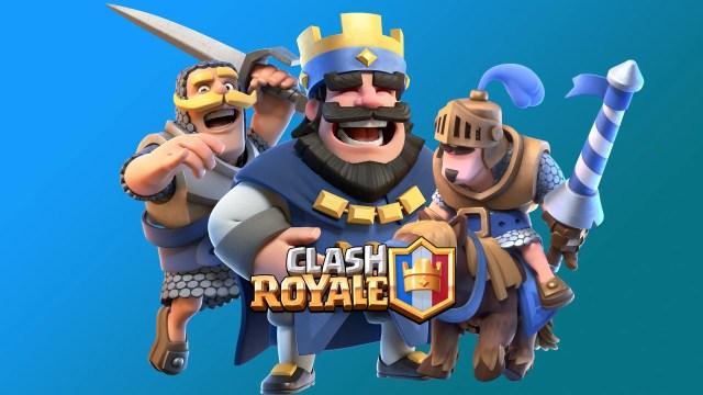 clash-royale2