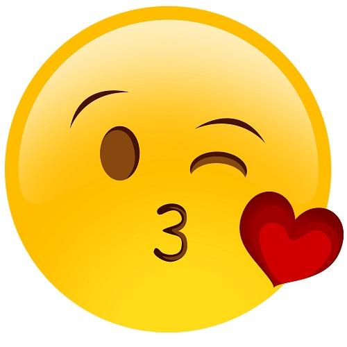 emoticones-de-amor