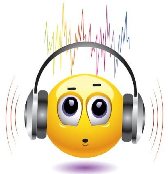 emoticones-de-musica