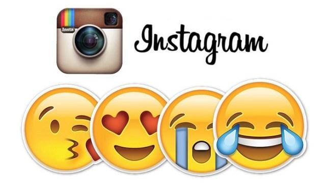 emoticones-para-instagram