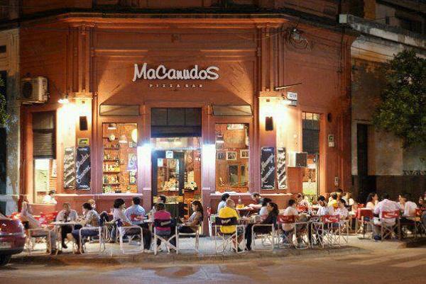 macanudos-resto-bar