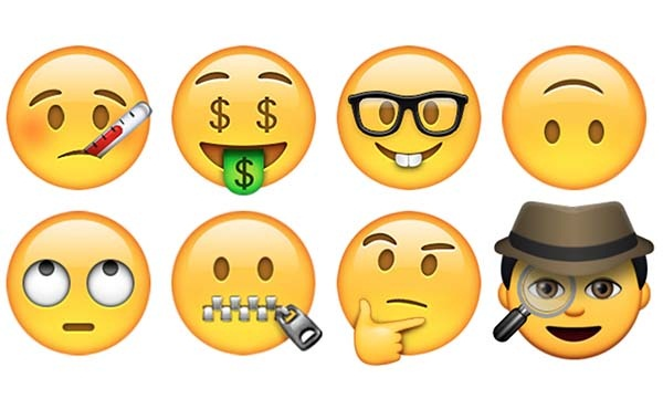 ios-emoji-01