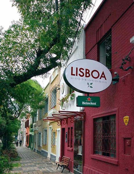 lisboa-gastronomia