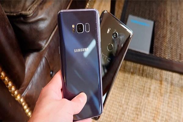 el-galaxy-s8-y-el-htc-u11-dispositivo-2018