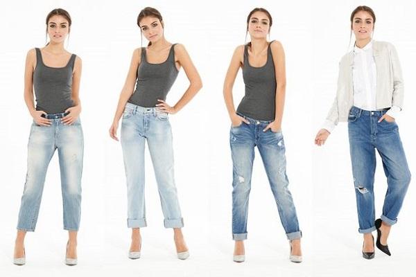 jeans-primark