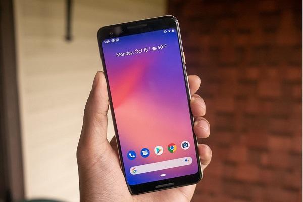 Google estaría por lanzar el Pixel 3 Lite y el Pixel 3 XL Lite
