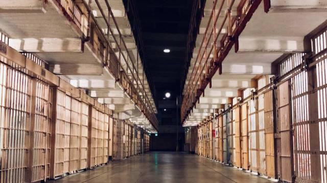 cárceles inteligentes