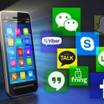 top-de-apps-de-comunicacion-en-android