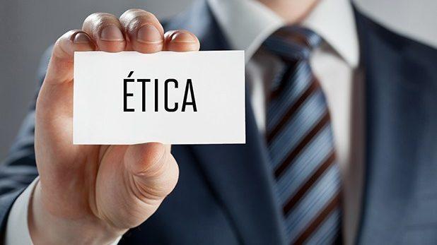 Fundamentos de la ética